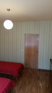 Vilnius_Old_Town_Apartments_11111116